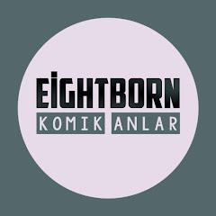 Eightborn Komik Anlar