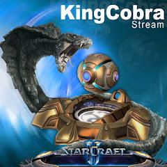 KingCobraSC2