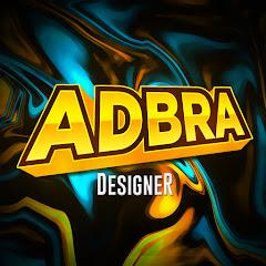 Adbraham Designer
