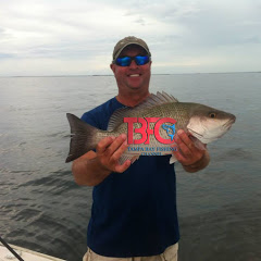 Tampa Bay Fishing Channel