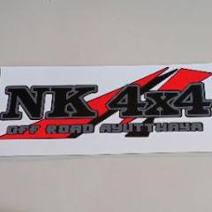 NK 4x4