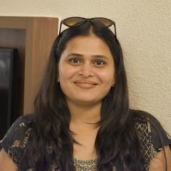 Sheetal's Kitchen - Gujarati
