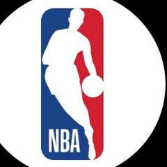 NBA SPAIN