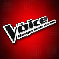 The Voice Norway