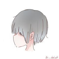 【ASMR】こうくん家【声彼氏】