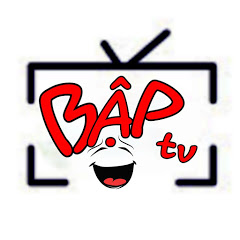 Bập TV