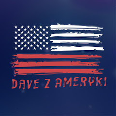 Dave z Ameryki