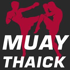 MuayThaiCK