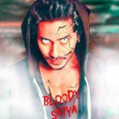 Bloody Satya