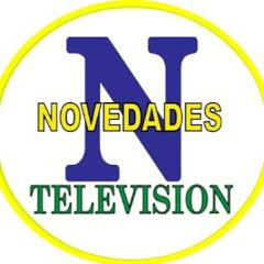 Novedades television Popayan