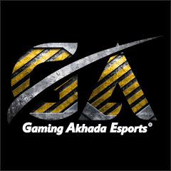 GamingAkhada Pubg