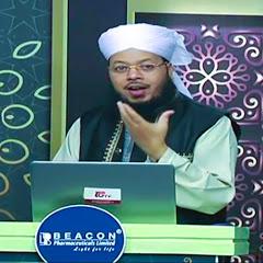 Esho Quran Shikhi