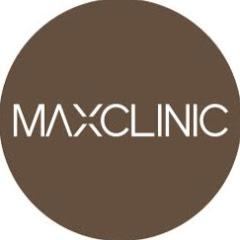 맥스클리닉MAXCLINIC