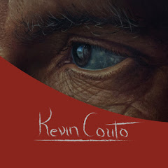 Kevin Couto