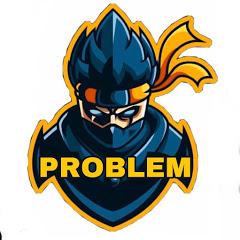 Problem88