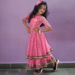 RIYA DRESS MAKER