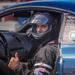 Baltic Supra Racing