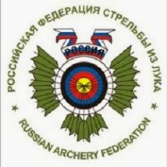 archery-russia
