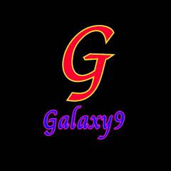 Galaxy9 channel