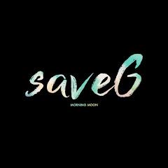 saveG