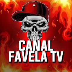 FAVELA TV