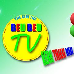BEU BEU TV