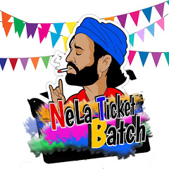 Nela Ticket Batch Telugu - NTB