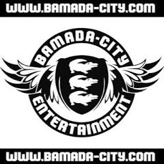 BAMADA-CITY 223