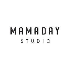 MAMADAY STUDIO