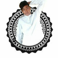 Dj Srikanth Chotu