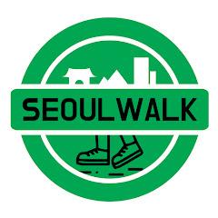 Seoulwalk 서울워크