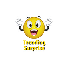 Trending Surprise