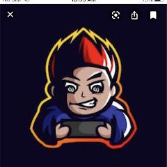 Skoda Gaming