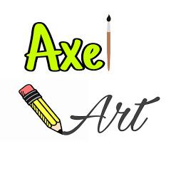 Axel Art