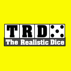 The Realistic Dice Poetry
