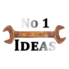 No1 IDEAS