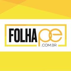 FolhaPE