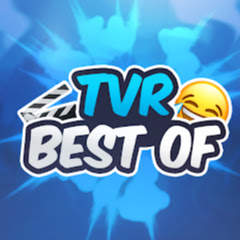 TVR BEST OF