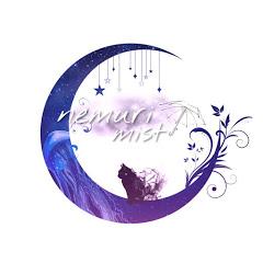 nemurimist - Relaxing&Healing Music