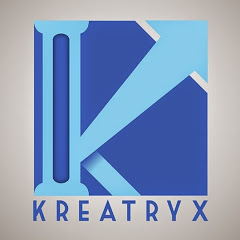 Kreatryx GATE - EE, ECE, IN