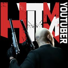 HITMAN YT