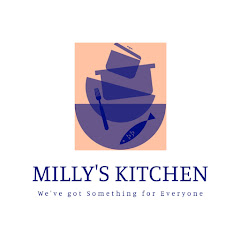 Milly's Kitchen مطبخ ميلي