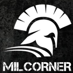 MilitaryCorner