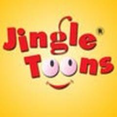 Jingle Toons