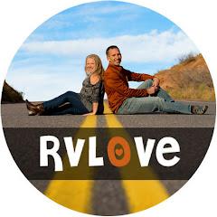 RVLove | Marc & Julie Bennett