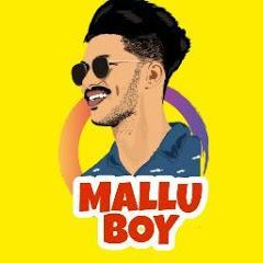 Mallu Boy