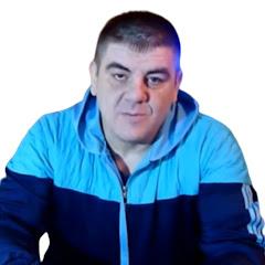Худею Сам Михалыч