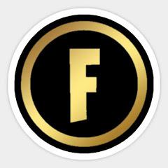 Fortnite Leaks- تسريبات فورتنايت