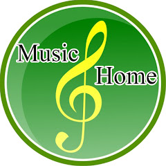 Music Home Channel