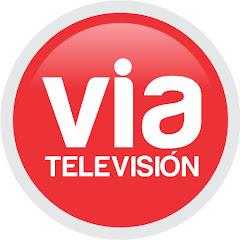 VIA Televisión